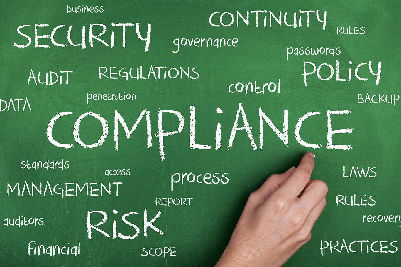 compliance-2